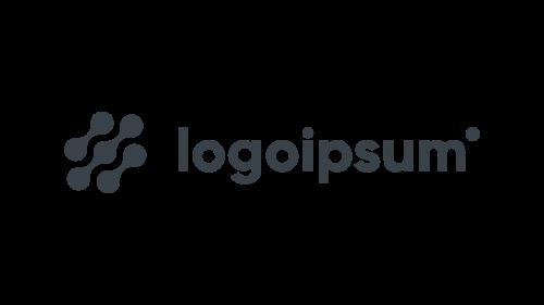 logo-8-1.png
